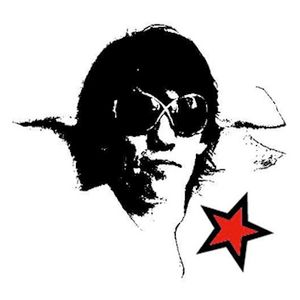 06 AM Ibiza Underground Radio Podcast 008 – Franz Johann
