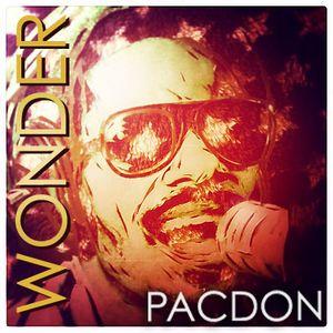 PACDON  WONDER