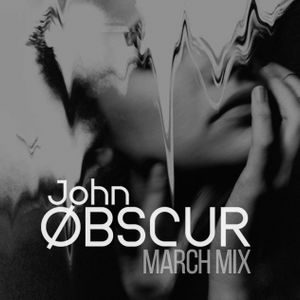 March mix 13/03/2017