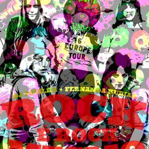 ROCK É ROCK MESMO EPISODIO 22