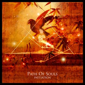 Firesnake - Initiation (Path of Souls part 2)