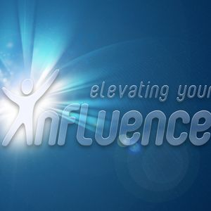 Elevating Your Influence