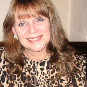 Riviera FM Star Planners Astrology Show 20 November Influencing Planets