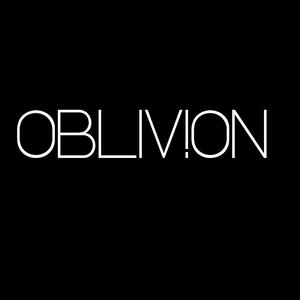 Obliv!on 5