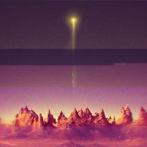 Matrasorgie - (chillout)Mix @ Nesodden 12/4
