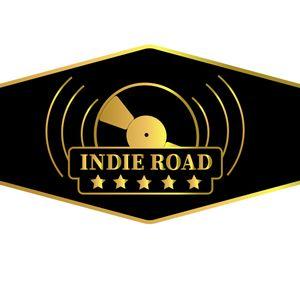02 Indie Road 22.06.16