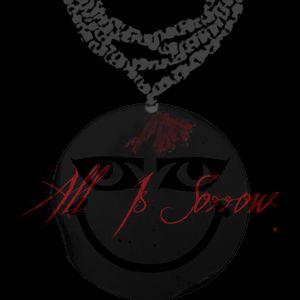 All Is Sorrow WGD 2012