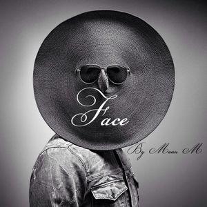 FACE by Manu M
