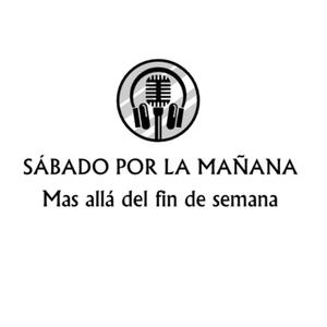 SÁBADO POR LA MAÑANA 11