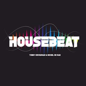 HouseBeats 037