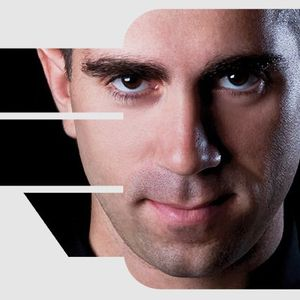 Giuseppe Ottaviani - Go On Air Episode 226