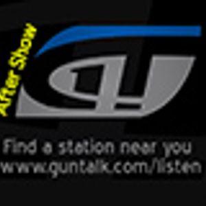 The Gun Talk After Show 05-01-2016