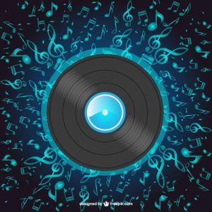 SET MUSIC DISCO(part 2)