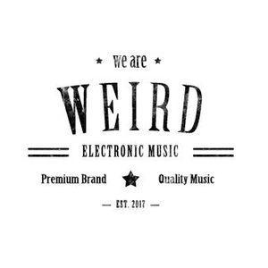we are Weird 07