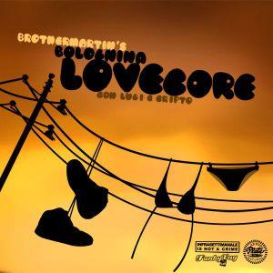 Bolognina Lovecore