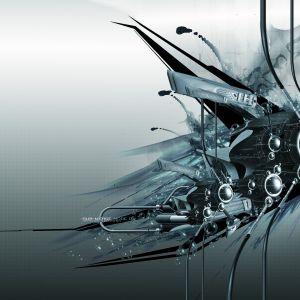 electroix by Dj Noize-X