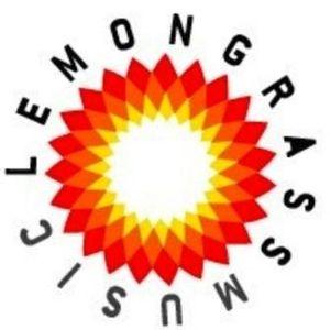 Lemongrass Rejigged