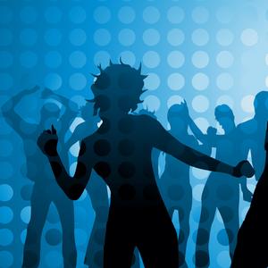 Clubbing Mix