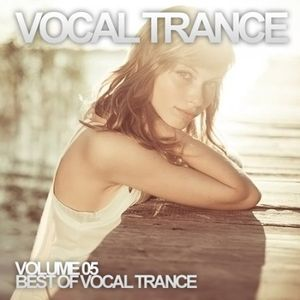 Vocal Trance Mix Vol. 5 BEACH & CLUB