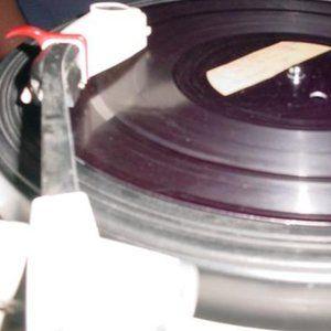BLUE BEAT & SKA MIX BY WAYNE IRIE 60'S SOUND SYSTEM STYLE.