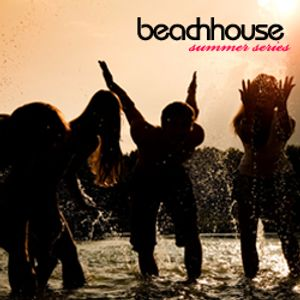 Beach House Podcast 04 (2009)