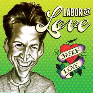 Alonzo Bodden, Parlor Live
