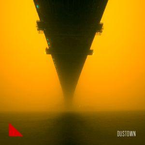 Dustown