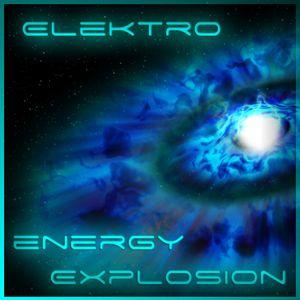 Electro Energy Explosion