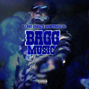 Bagg Music - All MoneyBagg Yo Mix