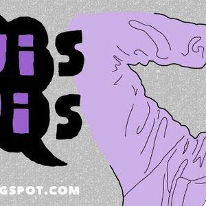 Podcast 009