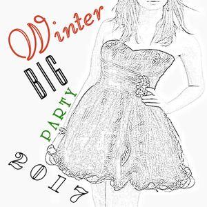 Winter Big Party 2017
