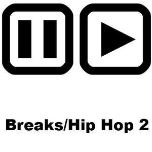 Breaks/Hip Hop 2