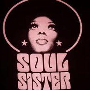 Soul Sister( funky tunes) Anti's dj set DEMO