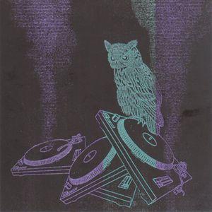 DJ Emma – Nitelist Music Presents Emma House 10 CD2 [2004]