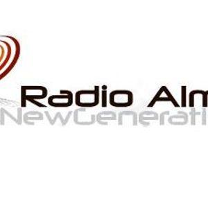 Espace D.I.- CasaNoé chez Radio Alma - 28 avril 2012