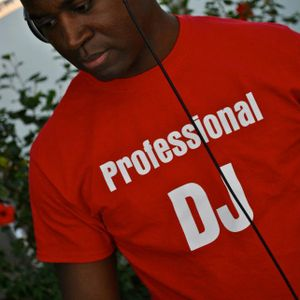Hip Hop Mix 1.0