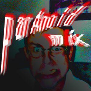 Paranoid Mix