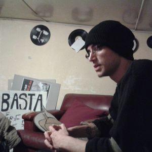 Entrevista con Agustín Flores (Guitarra/Voz de la banda Bisonte)