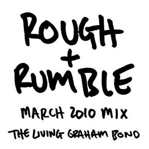 TLGB - Rough and Rumble March Mix
