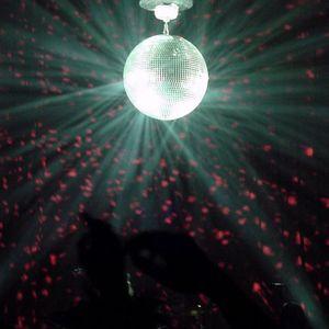Ilau Disco Mix for Barocco Bar