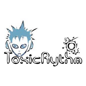 Set mix Vol.3 - Dj ToxicRythm