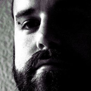 GATO [tech house] 21 03 2011