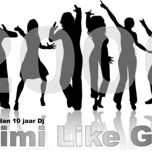 Studenten feestje Leuven Mix 3