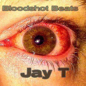 Bloodshot Beats