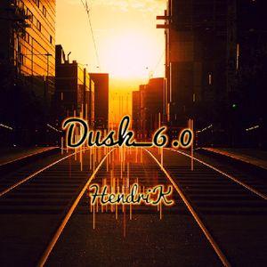 Dusk_6
