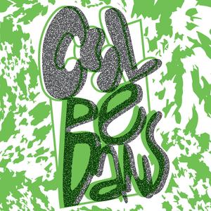COOL BEANS 14/07 BOHNENGOLD PT.2