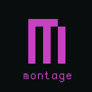 Montage: [LS] Formation
