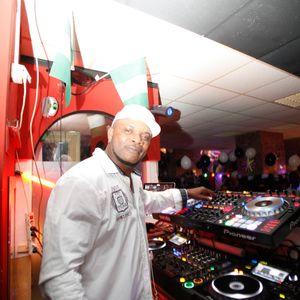Dj Randy/ R&B MixTape