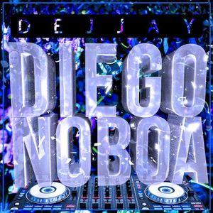 Mix reggaeton exitos 2015