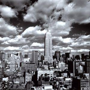 Week 13: Films set in New York